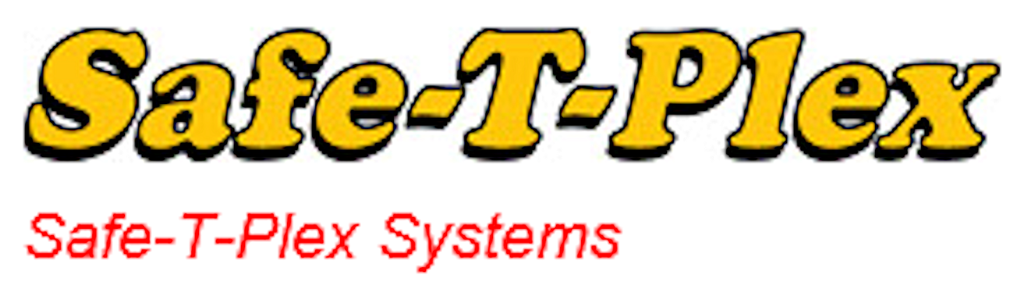 Rv Roof Systems Desert Drew S Rv Roof Systems
